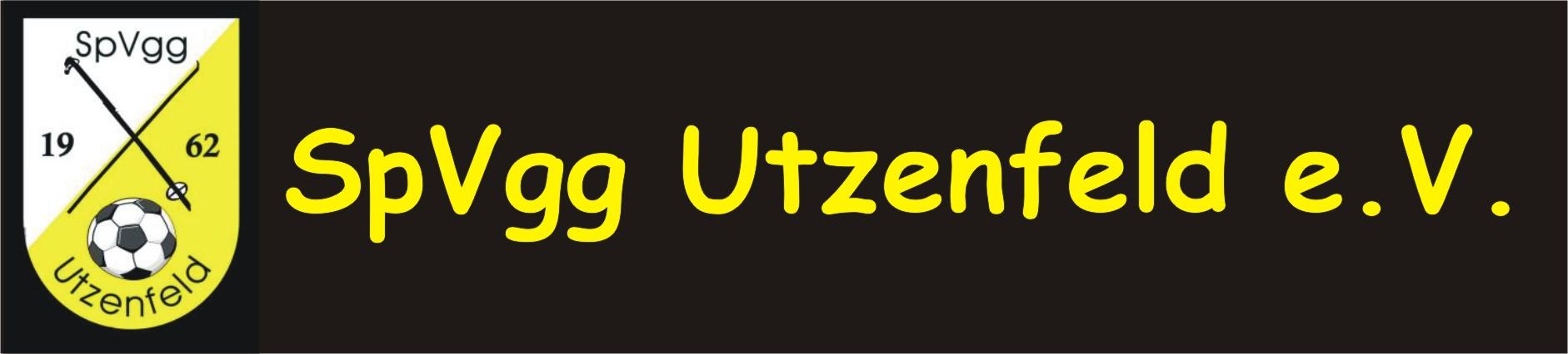 SpVgg-Utzenfeld
