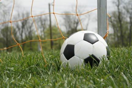Mit neuem Trainer und Neuzugängen in die Saison